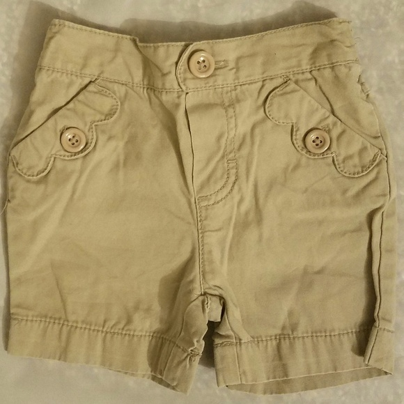 pedal shorts for girls